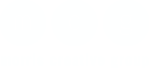 Morris Creative Group
