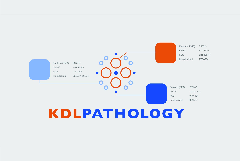 KDL_MCG_Portfolio-02