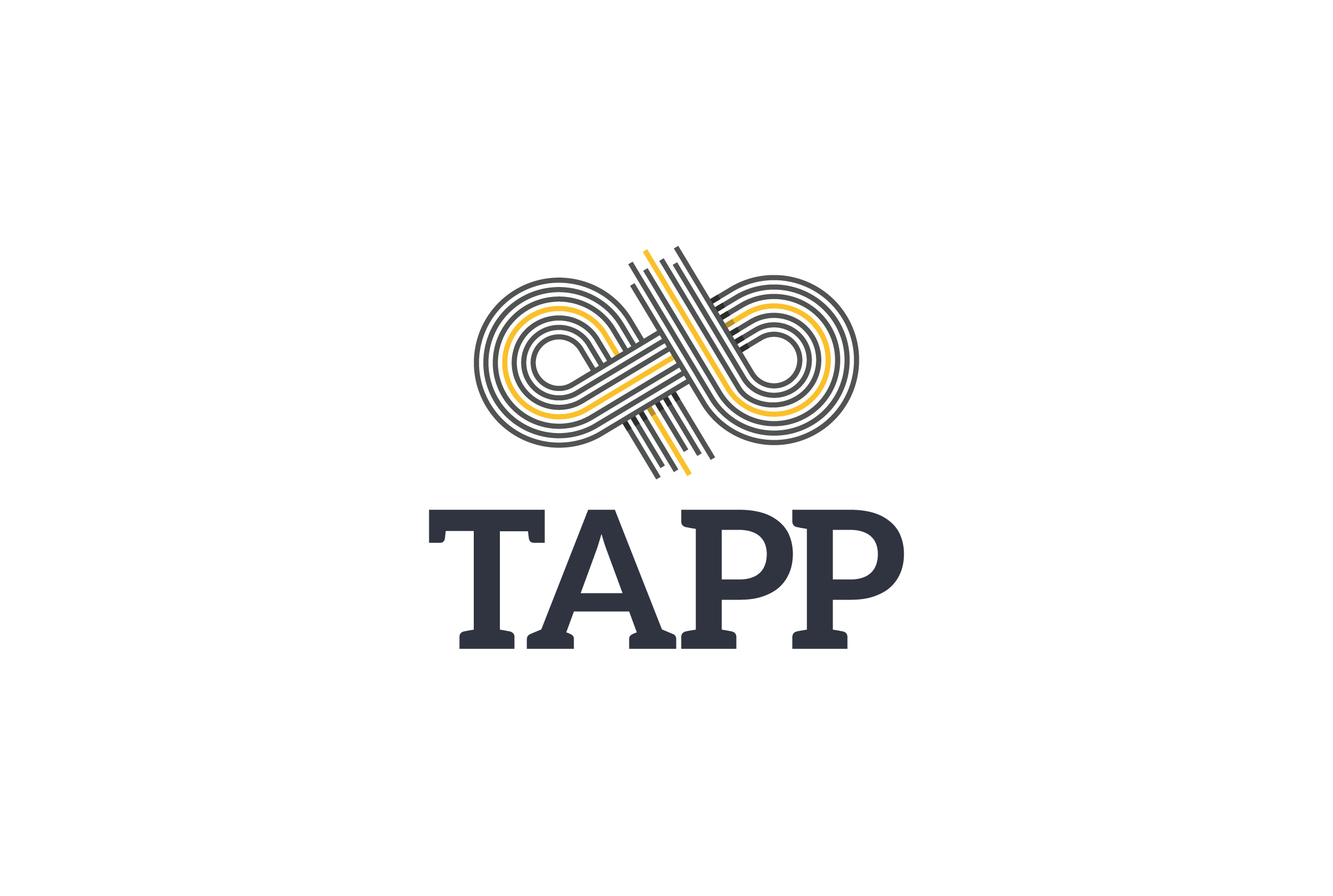 TAPP_MCG_Portfolio-01