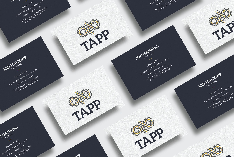 TAPP_MCG_Portfolio-02