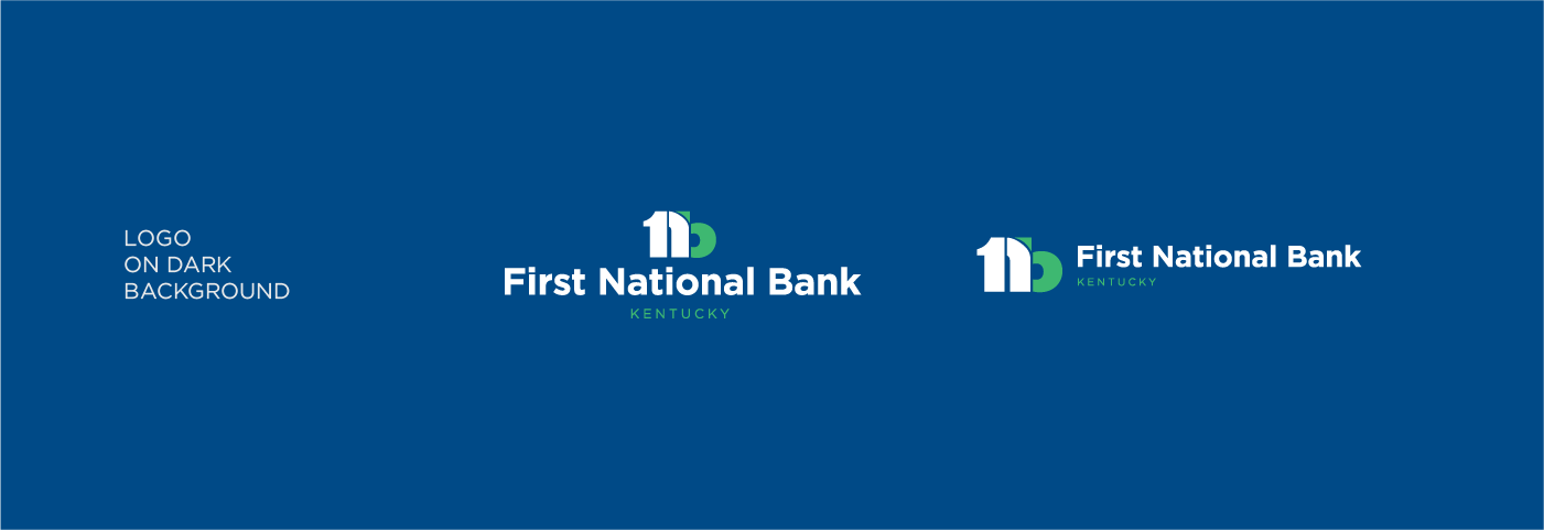 FNB_Logo_02