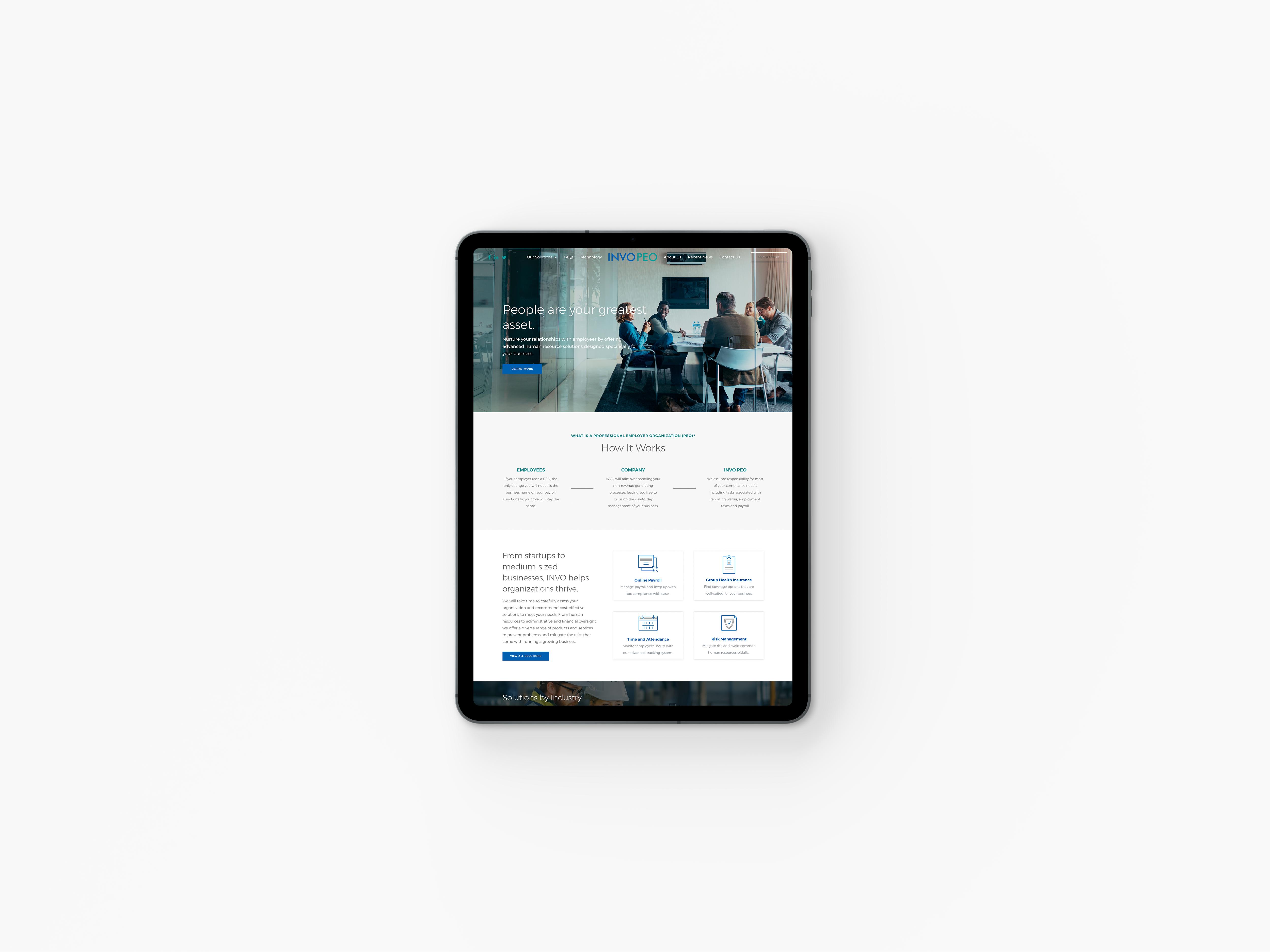 INVO_Website_iPad_WhiteBG copy 2