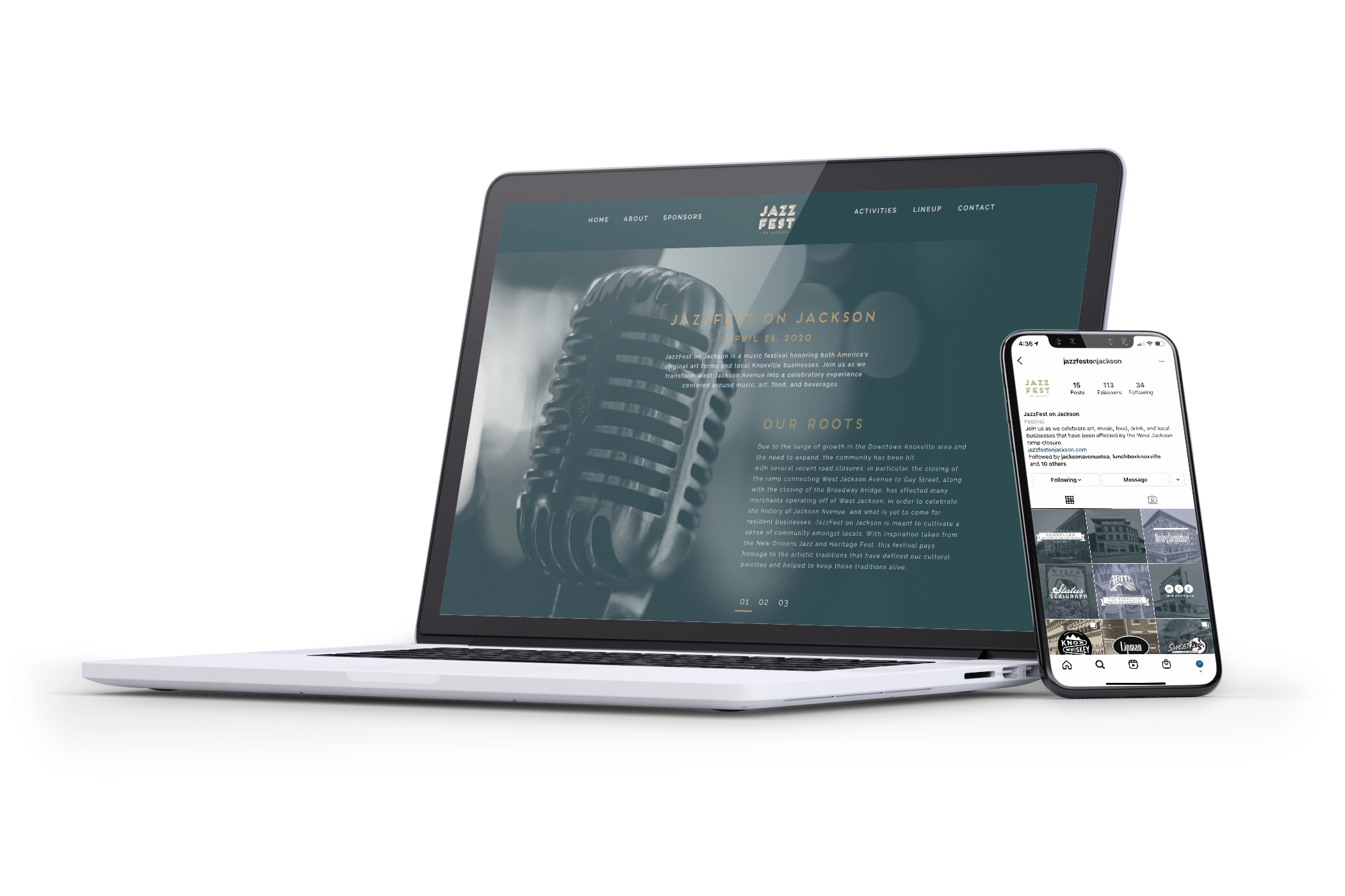 JazzFestJackson_Homepage_Social_MCG