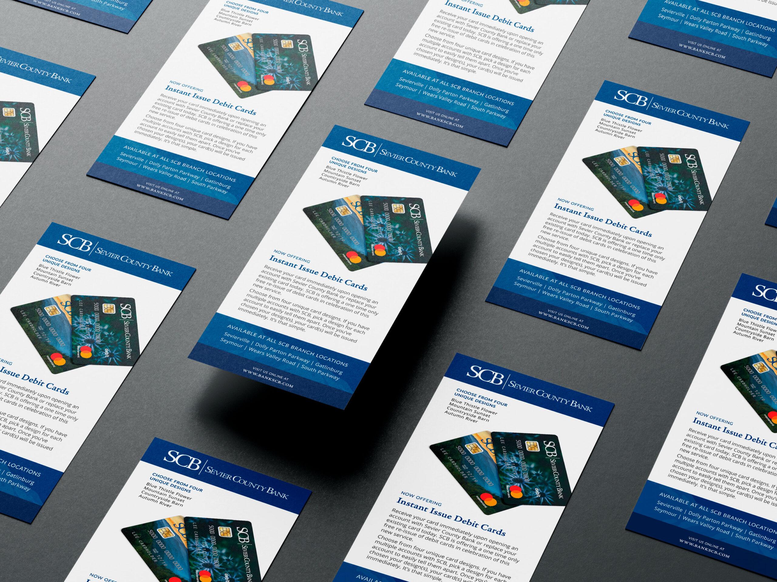 SCB_Leaflet_Grid_InstantIssue