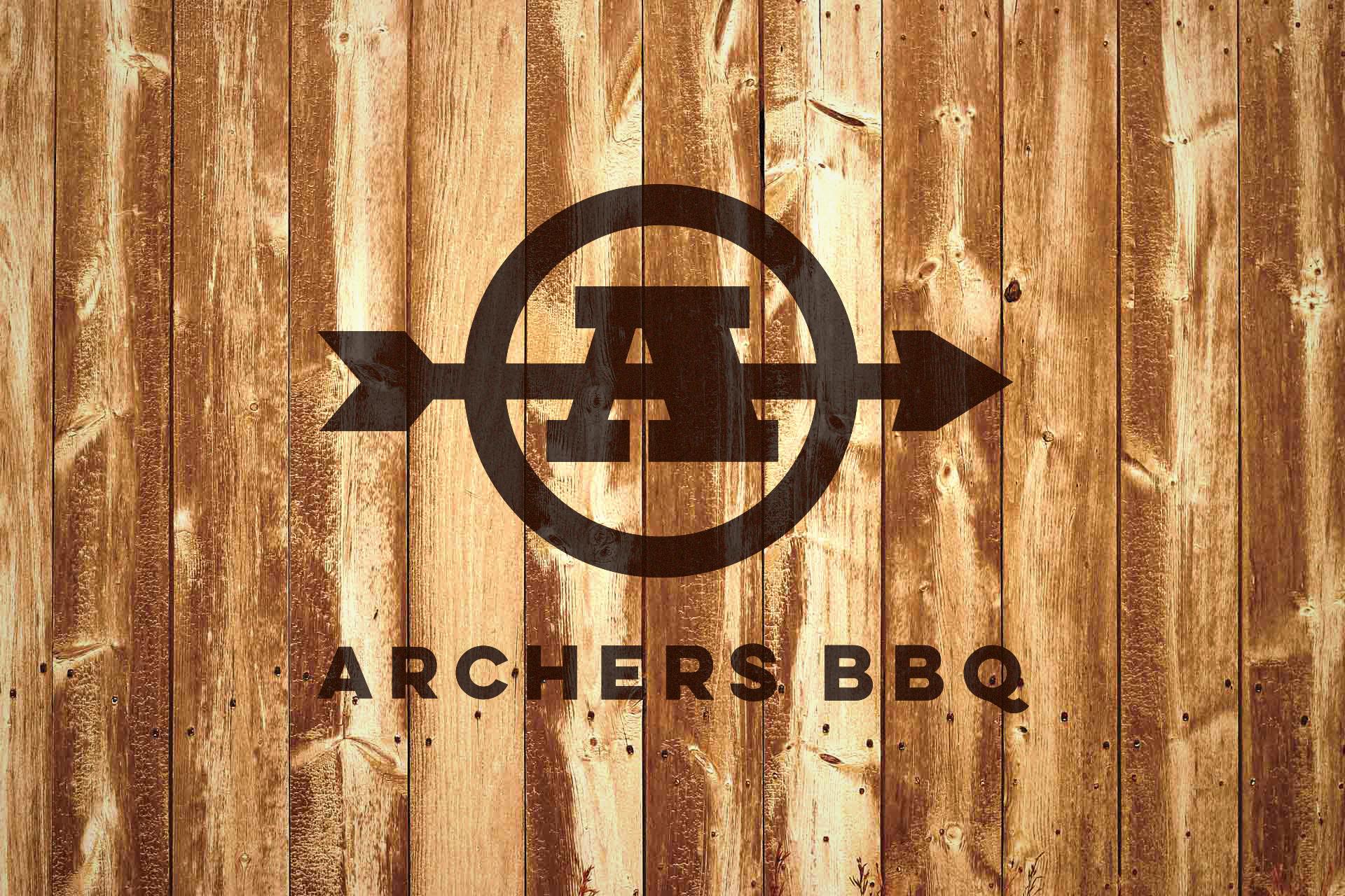 archers_logo_1