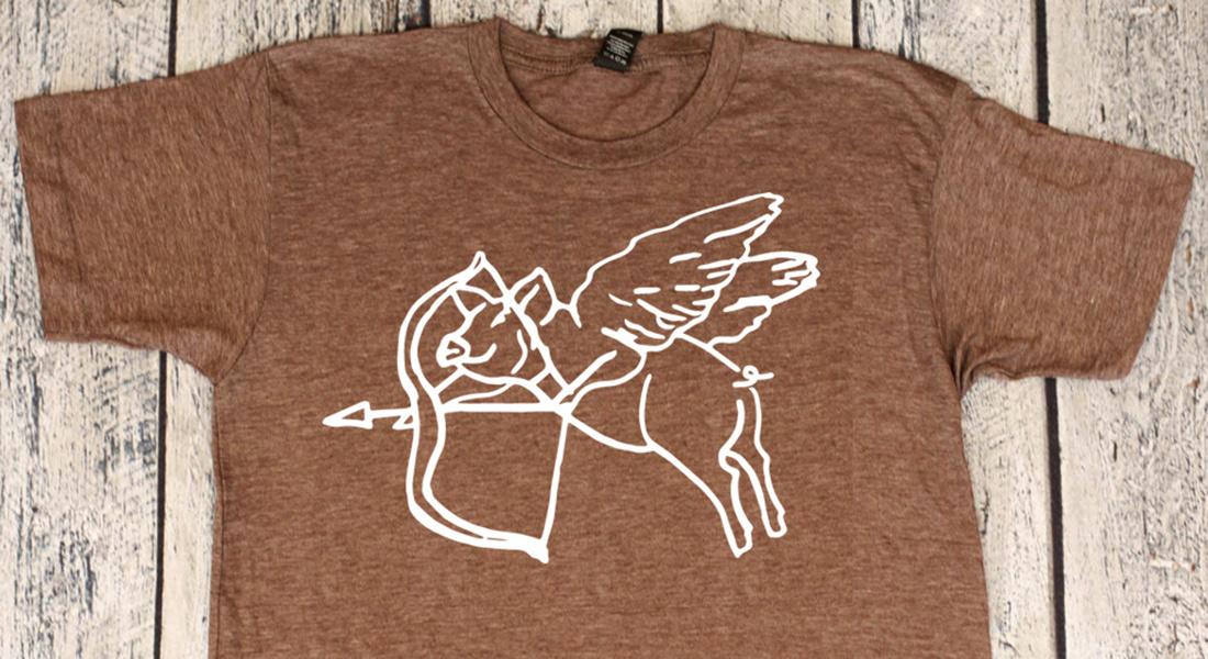 archersbbq_pigsfly_tshirt-1